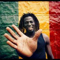 assets/Uploads/AttachedFiles/MyImages/_resampled/croppedimage200200-Le-chanteur-ivoirien-Tiken-Jah-Fakoly.-CAN-2002.jpg