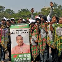assets/Uploads/AttachedFiles/MyImages/_resampled/croppedimage200200-electionDenisSassouNguesso2009.jpg